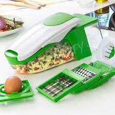 cuisine alligator cuisine maison coupe legumes nicer et ses accessoires revolutionnaire un coupe legumes et ses accessoires dicer jpg