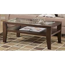 American Furniture Warehouse Coffee Side & Accent Tables