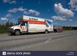 Truck Rental Stock Photos & Truck Rental Stock Images - Alamy Driving Moveins With Truck Rentals Rental Moving Help In Miami Fl 2 Movers Hours 120 U Haul Stock Photos Images Alamy Uhaul About Uhaulnamhouastop2012usdesnationcity Neighborhood Dealer 494 N Main St 947 W Grand Av West Storage At Statesville Road 4124 Rd 2016 Desnation City No 1 Houston My Storymy New York To Was 2016s Most Popular Longdistance Move Readytogo Box Rent Plastic Boxes