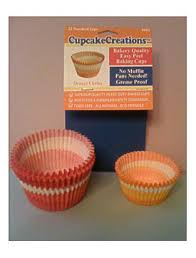 The Diva Cupcake CupcakeCreations Cups
