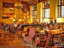Ahwahnee Hotel Dining Room Menu by Majestic Yosemite Ahwahnee Hotel Travel To Eat