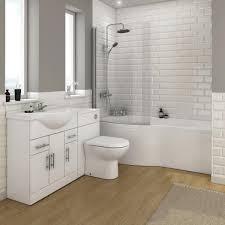 bathroom tiles metro bathroom tiles metro