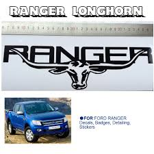 1PC Free Shipping Longhorn Ranger 300mm Graphic Vinyl Sticker For ... The Luxurious New 2016 Dodge Ram Longhorn Limited For Sale Sherman 2014 Ram 3500 Hd Laramie First Test Truck Trend Brand Unveils Edition Speeddoctornet 2013 1500 44 Mammas Let Your Babies Grow Up Elevated Photo Image Gallery 2018 2500 4x4 In Pauls Valley Ok 2015 Ecodiesel You Can Have Power And Heavy Duty Camping In The Preowned 4wd Crew Cab 1405 2019 Caught Wild 5th Gen Rams 2017 Exterior Color Option Used Rwd