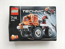 LEGO Technic Mini Tow Truck Set 9390 1 X Lego Brick Set For Technic Model Traffic 8285 Tow Truck Model Arctic End 132016 503 Pm 8052 Container Speed Build Review Youtube Lego Stunt 42059 Iwoot 42041 Race Rebrickable With Lls Slai Ir Tractor Amazoncom Pickup 9395 Toys Games The Car Blog Service Buy Online In South Africa Takealotcom Roadwork Crew 42060