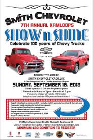 2018 Smith Show And Shine - Smith Chevrolet Cadillac Ltd The Allnew 2019 Chevrolet Silverado Was Introduced At An Event Photos 100 Years Of Trucks Uerstanding Pickup Truck Cab And Bed Sizes Eagle Ridge Gm Custom 1950s Chevy Trucks For Sale Your Top 5 Repair Problems Zubie Gets 27liter Turbo Fourcylinder Engine 2018 Hot Wheels Years 47 Similar Items Toy 124 Scale Diecast Truckschevymall Hemmings Find The Day 1972 Cheyenne P Daily Celebrating Legends Youtube Ctennial Edition