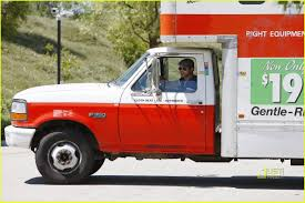 Full Sized Photo Of Kellan Lutz Uhaul Truck Dog Walking 07 | Photo ... Free Moving Truck Rental Moove In Self Storage Trailer Penske Sizes Applique Design Truck Embroidery Design Box Enterprise Cargo Van And Pickup Uhaul Trucks Vs The Other Guys Youtube About Nyc Movers New York Company Empire Best Oneway Rentals For Your Next Move Movingcom Hengehold U Haul Of How To Estimate Size Def Real Cost Of Renting A Ox