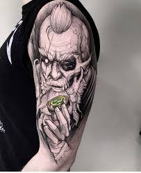 Diego Alejandro Tattoos Pin De Diego Alejandro En Mitologico Y Armaduras