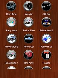 Horn And Siren Ringtones App Ranking And Store Data | App Annie Update All Lanes Of I75 Reopen In Piqua After Semi Fire Wdtn Eminem On Fire Recovery Video Dailymotion Truck Siren Onboard Sound Effect Youtube Dayton Department Dedicates New Truck Airport Aviation Pinterest Minions Bee Doo Ringtone Firefighter Ems Frs Kids Boys Sensor Toy Vehicle Cars With Lights Sounds  Horn And Siren Ringtones App Ranking Store Data Annie Car Crashes Underneath Warren County