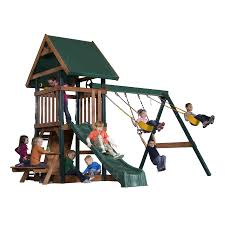 Patio Swing Sets Walmart by Outdoor Swing Sets Lowes Walmart Swings Swing Set Brackets Lowes