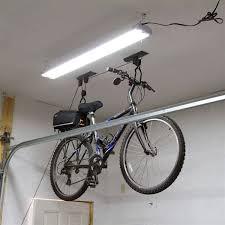 bicycle storage pulley system best ceiling bike lift bike hoist