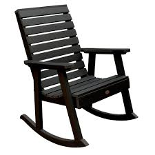 Highwood Weatherly Rocking Chair | Highwood USA About A Lounge 82 Armchair Low Back Seating Hay Outdoor Rocking Chair Click Devrycom Lazboy Sheridan Power Swivel Rocker Recliner At Relax Sofas China Wide Chair Whosale Aliba 10 Best Chairs 2019 Redwood Handcrafted Wooden Solid Wood Porch Patio Backyard Darby Home Co Matilda Reviews Wayfair The Depot