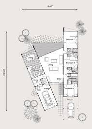 100 Plans For Shipping Container Homes House Ideas 87
