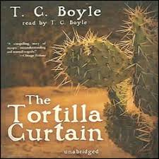 tortilla curtain audiobook free centerfordemocracy org