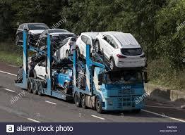 100 Ecm Trucking HGV Heavy Goods Lorries Trucks Trucking Logistics Transport
