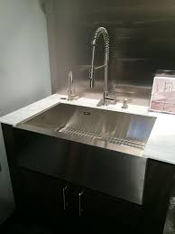 Oliveri Sinks Nu Petite by 99 Best Kitchen Sinks Images On Pinterest Kitchen Designs