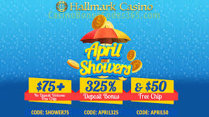 Hallmark Casino April Showers $125 FREE Chip And 325% Bonus Special ... 50 Off She Reads Truth Coupons Promo Discount Codes Wethriftcom 25 Off Keracare Coupon Code Coupons For August Hotdeals Enjoy Flowers And Promo Codes September 2018 Realm Royale 007 Page 1 Essay Example Thatsnotus Biolife Plasma On Twitter Even More Reason To Donate Again Soon To Unlock Kuwait Airways Use Coupon Code Kuoffer Theatre In Paris Obon Easy Be Parisian 17 Best Element Vape 2019 Bustronome Firefly Real Madrid Transfer Done Deals