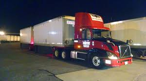 Truck Driving Jobs In Florida | Truckdome.us Cdllife Cdla Chemical Truck Driver Jobs Sage Truck Driving Schools Professional And Semi School Cdl Driver Job Description I Jobs Jacksonville Fl Local Best 2018 Entrylevel No Experience Career Advice How To Become A Class A Driver Usa Today Florida For Resume Lovely Military Veteran Cypress Lines Inc In And Driving Jobs In Youtube Miami Beach Collins Avenue Cacola Delivery Tractor Inspirational Board