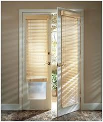 Patio Door Blinds Menards by Best Blinds Good Window Lowes Menards Home Depot Roman Regarding