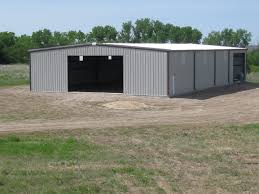 Home Depot Storage Sheds Metal by Selecting Nice Portable Storage Shed At Home Depot Front Yard