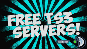 How To Get A FREE Teamspeak 3 Server [HOSTING] With 1500 Slots ... Tmspeak Sver List Multiplayer Svers 7 Use Multiple 3 Clients Gameplayinside Tmspeak Web Control Panel V2 News Archive Syndicate Gamers 3023 Apkmirror Download Trusted Apks Httpthqcomtmspeak3sver We Dont Limit Any Of Your Selling Free Hosting Suplerator Minecraft How To Make A Windows Youtube Setup For Free Sver Manager Laravel And Opensource Gtxgamingcouk The Best Game Experience Online