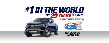 Galpin Ford: New & Used Ford Dealership Los Angeles, CA 2018 Ford F150 Xl Oxford White North Hills Ca Super Duty F250 Srw Lariat Stone Gray Metallic Galpin Jaguar Dealership In Van Nuys Sales Lease Service Motors New Used Car Dealerships Los Angeles San Fernando Lincoln Navigator On Forgiatos From Auto Sports Rent 5ton Grip Truck Light It Up La Film Production Lighting Xlt Magnetic Volvo Specials Studio Rentals Specializing Vehicles Of Any Make Galpinautosport Twitter