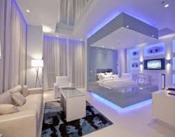 cool bed room ideas home design