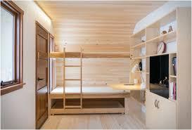 cabane design caravane design de maison
