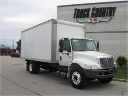 2005 INTERNATIONAL 4200 Box Truck | Cargo Van For Sale Auction Or ... 2000 Intertional 4700 Box Truck Item H2083 Sold Septe 2012 Intertional 8600 Box Truck Cargo Van For Sale Auction Or 2013 4300 Single Axle Dt Durastar 24ft With Alinum Manitoulin Unit 1463 Durastar Flickr 4186 Manitouli 1996 Manual U256 Troys Auto Sales Inc 24 Foot Non Cdl Automatic Ta Greenlight Hd Trucks Series 5 Goodyear 1997 Dc2588 Octo 2002 For Sale By Arthur