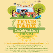 Travis Park Community Event - Travis Park Buy Kline K4635305 Ic City Of New Orleans Observation Car Lnbox Commercial Snow Removal Services In Pittsburghsteel Landscape Ram Trucks Van Promaster Steel Cast Iron Dodge Png Price Ut For Sale Chrysler Autofarm Cdjr Led Billboard Lightning Rod Truck Photo Archive Images Katrina Tulloch On Twitter More Shots Paulmccartney Stage Twin Eone Stainless Pumpers Buffalo Fire Department Find The Best Ford Pickup Chassis Lot 590 Wyandotte Dump Having Green And Red Pressed Steel Allegheny Sales Pittsburgh Pa 391947 Hemmings Motor News