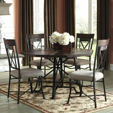 best big lots dining room furniture contemporary home design