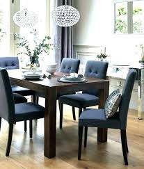 Dining Chair Upholstery Fabric Room Chairs Ideas Excellent Throughou Fabrics Upholstered Cushioned Bes