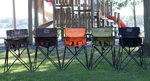 Furniture: Interesting Ciao Baby Portable High Chair For Inspiring ... Cozy Cover Easy Seat Portable High Chair Quick Convient Graco Blossom 6in1 Convertible Fifer Walmartcom Costway 3 In 1 Baby Play Table Fnitures Using Capvating Ciao For Chairs Booster Seats Kmart Folding Desk Set Nfs Outdoors The 15 Best Kids Camping Babies And Toddlers Too Of 2019 1x Quality Outdoor Foldable Lweight Pink Camo Ebay Twin Sleeper Indoor Girls Fisher Price Deluxe