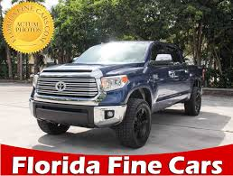 Used 2015 TOYOTA TUNDRA Limited Crewmax 4x4 Truck For Sale In ... 2017 Used Toyota Tundra Sr5 Tss Off Road 4x4 Wnavigation At Saw Datsun Truck Wikipedia 2016 Tacoma V6 Limited Review Car And Driver Pickup Trucks For Sale Astonishing Lifted 2000 2010 Trd 4x4 Quad Cab In Langley Cheap Diesel Top Designs 2019 20 Buy Affordable Regular For Online Las Vegas Fresh 1980 Toyota 44 2004 Hilux Youtube Cars Lovely Innovative Jaguar Wallpaper Sr5 Sale Deschaillons Autos Central Capsule 1992 The Truth About