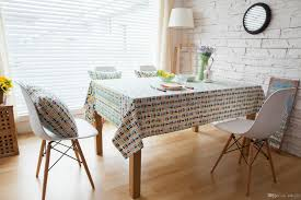 Decoration: Cute Tablecloth Factory Coupons For Exciting ... Decoration Cute Tablecloth Factory Coupons For Exciting Table Legs Online Coupon Code Simply Be 2018 Ballard Design Coupon Code December 2016 Designs Government Discount Hotels Las Vegas Costcom Promo 5 Pack 6x106 Black Satin Chair Sash Wedding In 2019 Balsacircle 90x132inch White Rectangle Polyester Cover Linens For Party Events Kitchen Ding Tim Hortons Aventura Clothing Coupons Wordpress Wayfair 2017 Shop Discount Event Whosale Tablecloths Fast Food Responders Acareotc