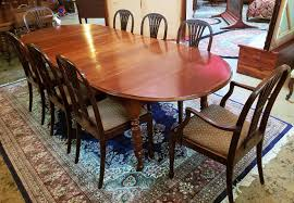Early 19th Century American Cherry Extendable Dining Table Windsor Ding Chair Fly By Night Northampton Ma Antique Early American Carved Wood With Sabre Legs Desk Side Accent Vanity 76 Astonishing Gallery Of Maple Chairs Best Solid Mahogany Shield Back Set Handmade Shaker Farm Table 72 By David S Edgerly Customer Fniture Edna Winchester Countryside Amish 19c Cherry Extendable Rockwell How To Choose For Your Custom Ochre Forcloth Forcloths Custmadecom Country Farmhouse Room Amazoncom Hardwood Xback Of 2
