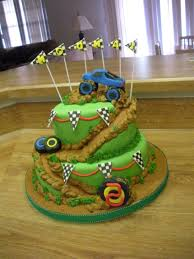Monster Truck Cakes For Boys Old Chevy Truck Cake Cakewalk Catering A Toddler Birthday Lilybuttondesign Indiana Jones Birthday Cake Beth Anns Grave Digger Monster Truck Best 25 Cakes Ideas On Pinterest Kids Cstruction Freightliner Moments In Amazing Inspiration Blaze And Glorious The Dump Shaped Sheet Iced Buttercream Got The Idea Decoration Little Contemporary Firetruck Peachy Design Cakes For Boys Firefighter Fire