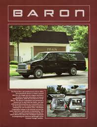 1985 Dodge Caravan Baron First Call Funeral Car By Braun | Funeral ... 1985 Dodge Ram 1984 Dodge Ram Pictures Picture Pickup Wiring Diagram Detailed Schematics Truck Harness Trusted Wgons Vans Brochure D100 For Free 1600 4speed 4x4 Ramcharger With A 59 L Cummins Engine Swap Depot W300 For Sale Classiccarscom Cc1144641 Wire Center 2002 Ford F150 250 Royal Se Stkr5950 Augator