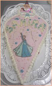 individuelle torte bestellen bäckerei konditorei laube