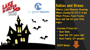 Halloween Express Mn by Fftc U0027s Guide To Twin Cities Halloween Fun Family Fun Twin Cities