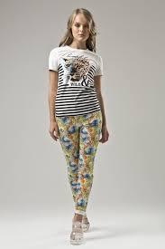 Cute Summer Outfits For Teen Girls 15