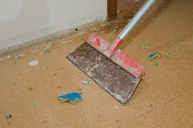 Best Hardwood Floor Scraper by Installing Prefinished Hardwood Floors Extreme How To