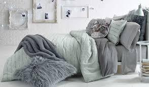 Serta Simmons Bedding Llc by Tis The Season For Savings On Serta Nightstar Supreme Crib