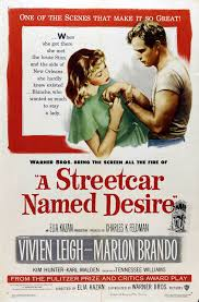 Hit The Floor Imdb Cast by A Streetcar Named Desire 1951 Film Wikipedia