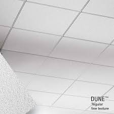 Tectum V Line Ceiling Panels by Fine Line Interiors Acoustic Ceilings And Wall Treatments