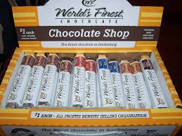 Amazon.com : World's Finest Chocolate Bar Assortment : Candy And ... 25 Unique Candy Bar Wrappers Ideas On Pinterest Gum Walmartcom Kit Kat Wikipedia Top Halloween By State Interactive Map Candystorecom Biggest Bars Ever Giant Big Gummy Bear Plushies Bar Clipart 3 Musketeer Pencil And In Color Candy Hershey Bought Healthy Chocolate Snack Barkthins To Jumpstart Amazoncom Rsheys Milk 5 Popular Every State 2017 Mapped Business 80 How Many Have You Eaten Best Bars Table Take