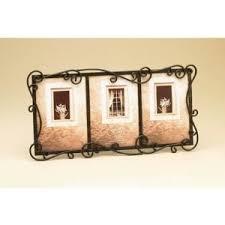 25 best decor frames images on pinterest tabletop fetco home