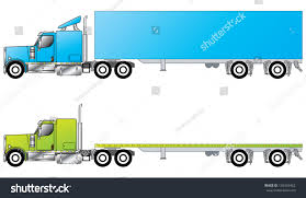 American Conventional Truck Trailer Side View Stock Illustration ... 15 American Long Nose Working Semi Truck Cventional Flickr 2016 Kenworth W900 Cventional Sleeper With Logging Used Mercedesbenz Actros1845ls Tractor Units Year 2018 For Sale Cc Global 2010 Scania 62 It Left The Factory Pacific P16 Ta Off Highway Log And Parpac Peterbilt 359 Tractor Trailer Sealed Fs Revell 1981 Peterbilt Truck Stock Photo 49168730 Alamy Chevy C10 Trucks By 1969 Chevrolet Pickup Rated Capacity Indicator For Cranes Buy Safe 2017 Freightliner M2 106 Cventional Chassis Straight Cab Modern 58 Raised Roof Sleeper Set
