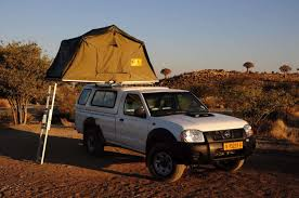 Did Roof Top Tents Spark The Overlanding Craze? - The Drive Front Runner Roof Top Tent And Tuff Stuff Youtube Orson Roof Top Tent Faqs Ients Outdoors Photos Of Tacomas With Bedrack Mounted Hard Shell Tents Awesome In The Snow At Big Bear Lake California Leitner Designs Acs Rooftop Mounting Kit Adventure Ready Stuff Ranger Overland Annex Room 2 Person Person Without Annex Surfboard Expedition Portal Custom Leisure Tech Setting Up A Tepui Rooftop Video Mtbrcom