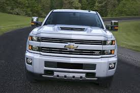 2019 Silverado Diesel Engines Info, Specs, Wiki | GM Authority 2017 Chevrolet Silverado Hd Duramax Diesel Drive Review Car And Diessellerz Home Trucks For Sale In Northwest Indiana Elegant 1957 Chevy The 2019 1500 Is Getting A Review2004 Crew Lt 4x4duramax Diesel35 Tires 2015 2500hd Vortec Gas Vs Gm Adds B20 Biodiesel Capability To Gmc Diesel Trucks Cars 2000 3500 4x4 Rack Body Truck For Salebrand New 65l Turbo Mega X 2 6 Door Dodge Door Ford Chev Mega Cab Six Buyers Guide How Pick The Best Drivgline Questions Towing Capacity 2016 Colorado Canadas Most Fuel Efficient Pickup