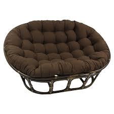 Papasan Chair Cushion Cheap Uk by Double Papasan Chair Home U0026 Interior Design